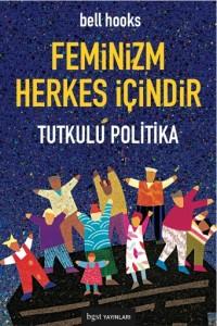 FEMINIZM HERKES ICINDIR KAPAK web (1)