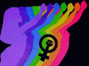 Femenizm2