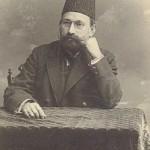 Alibek_Huseynzade