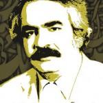 Nuranli