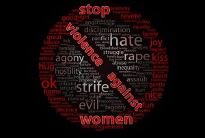 Stop_Violence_Against_Women_by_Gryphon09