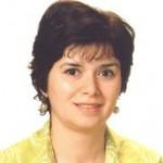 gülarayenisey