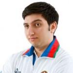 vuqar_hesimov1_75036256085