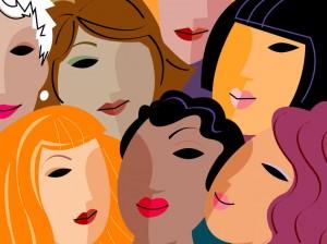 womens-faces-c29fc8dc0e78a48ac46f72ff3f6f4c73954bc1d0-s6-c30