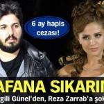 Gunel- Rza Zerrab
