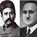 Sattar_khan_rasulzade