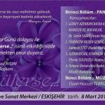 Qadin Gulerse