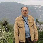 Mahmud bey