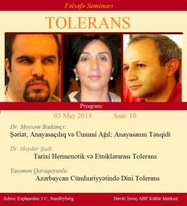 Seminar-Turkce