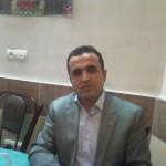 behnam sheyxi1