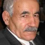 Hassan Damirchi