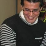 mehdi_hamidi
