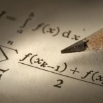 web_noticia_536_tarea-matematica-full