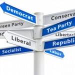 İdeologiya