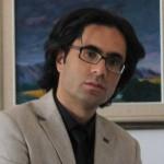 Bilal Hatemi