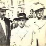 Zehtabi- shekil