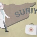 Suriya- doktor