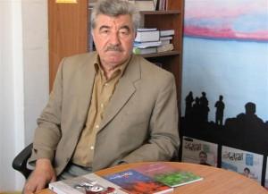 nahidi-azer