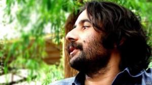 Ibrahim Savalan