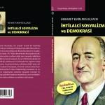 M. E. Resulzade