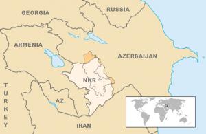 Karabakh_en