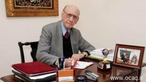 dr-heyet
