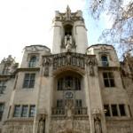 130323174935_uk_supreme_court_512x288_pa
