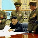 130329133453_northkorea_missile_304x171_reuters