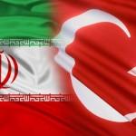 20121206121555_turkey-iran-flag_550x300