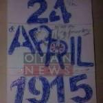 24avril