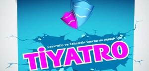 Akdeniz_Universitesi_Uluslararasi_Tiyatro_Festivali_523