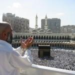 Supplicating_Pilgrim_at_Masjid_Al_Haram__Mecca2C_Saudi_Arabia