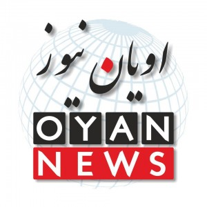 oyannews