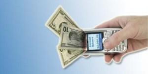 phone-money