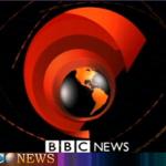 78_bbc_Fixd