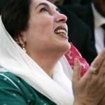 Benazir-Bhutto-04