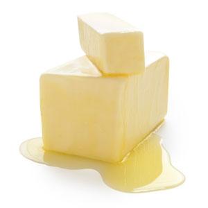 butter butter