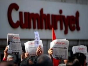 trtden-cumhuriyet-gazetesi-belgeseli