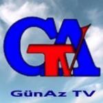 Gunaz-tv
