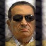 mubarak-story-top