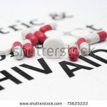 stock-photo-pills-on-hiv-aids-background-75625222