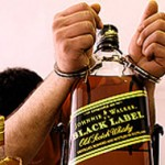 alkol.nooshidani