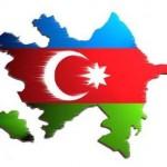 azerbaycan_universite_clip_image003
