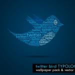 typo_twitt_bird_by_nishad2m8