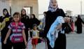 بازگشت آوارگان سوری به زیان دشمنان مردم سوریه