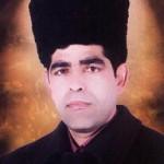 Bahman Nasirzadeh