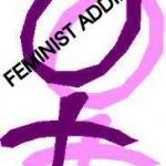 Femenizm addimlari