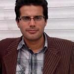 mehdi_hamidi(1)