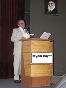 shehriyar4