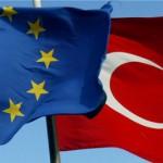 turkey_europe_flags_464x261_ap